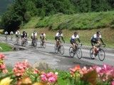 Guided and self-guided road bike tours with Terra BikeTours